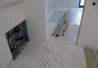 floor_heating_01