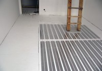 floor_heating_02