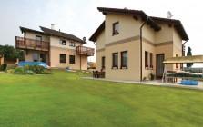 Villa 126
