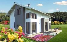 Villa 160
