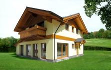 Villa 175