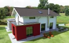 Villa 192