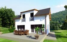 Villa 124